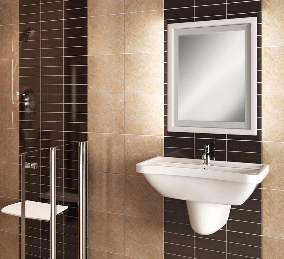 Lavabo Personne Mobilité Réduite lavabo et vasque sallle de bain pmr - lavabo pmr réglable en
