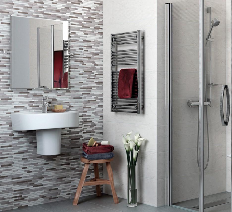 Espace Salle De Bain lavabos et vasques sénior : mobilaug, aménagement salle de
