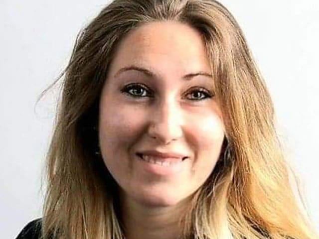 Éloïse Olive - Agence Mobilaug Narbonne